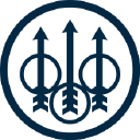 Beretta Usa logo icon