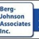 Berg-Johnson Associates logo
