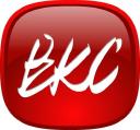 Berg Kleijn Communicatie logo