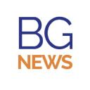 Bergamo News logo icon