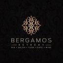 Bergamos Spa Retreat logo