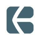 Bergan Kdv logo icon