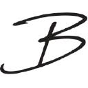Bergantino Audio logo