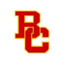 Bergen Catholic High School logo