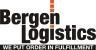 Bergen Logistics logo