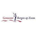 Gemeente Bergen Op Zoom - Send cold emails to Gemeente Bergen Op Zoom