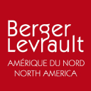Berger Levrault logo icon