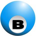Berger Tools Ltd logo