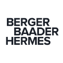 Berger Baader Hermes GmbH logo