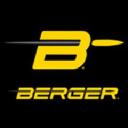 Berger Bullets, LLC logo