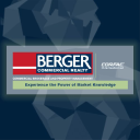 Berger Commercial Realty Corp logo