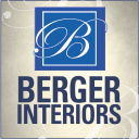 Berger Interiors logo