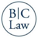 Bergeron Clifford LLP logo