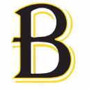 Bergeron Land Development Inc-logo