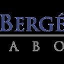 Berges Dreyfous - Abogados logo