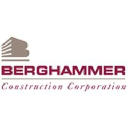 Berghammer Construction Corporation logo icon