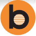 Berghoef International logo