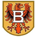 Berghoff Beer logo icon