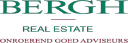 Bergh Real Estate b.v. logo