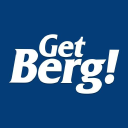 Berg Injury Lawyers, Inc. logo