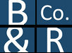 Bergin, Roberts & Co logo