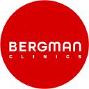Bergman Clinics B.V. logo