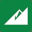 Bergman Legal logo icon