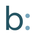 Bergmann Attorneys at Law logo