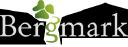 Bergmark Sustainability AB logo
