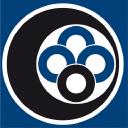 Bergrohr GmbH logo