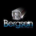 Bergsen Metals logo