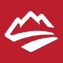 Ski & Snowboard Shop logo icon