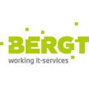 BERGT-Consulting on Elioplus