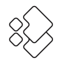 Berico Technologies logo icon