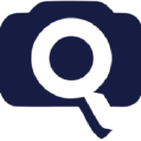 Berify logo icon