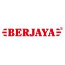 Berjaya Steel Product Sdn logo icon