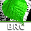 Berkana Resources Corporation logo