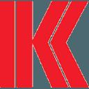 Berkayly-5 Inc. logo