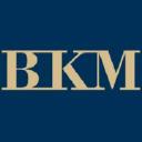 BERKEMEYER, Attorneys & Counselors logo