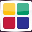 Berkeley Scott logo icon