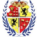 berkeley.ac.th logo icon