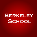 Berkeley School logo