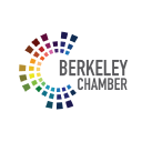 Berkeley Chamber or Commerce logo