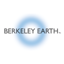 Berkeley Earth logo icon