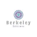 Berkeley Editions Fine Art logo