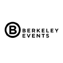 Berkeley Events logo icon