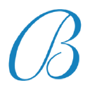 Berkeley Eye Center logo icon