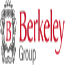 Berkeley Group logo icon