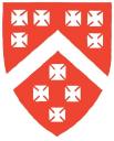 Berkeley Guard Group LLP logo