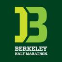 Berkeley Half Marathon logo icon